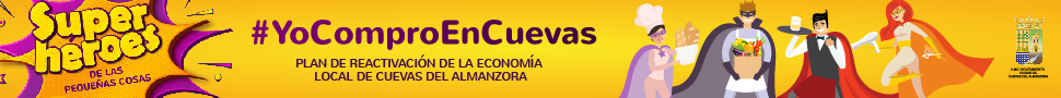 Comercio Local Cuevas